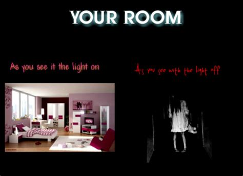 room with lights rooms with lights and quotes viewing gallery