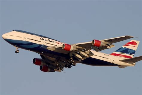 One Two To Go by File One Two Go Boeing 747 300 Kvw Jpg Wikimedia Commons