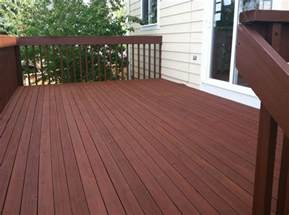 home depot cabot stain best deck stain menards 2015 home design ideas