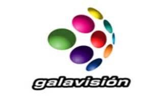 programacion galavision canal 8 canal 13 imevisi 243 n televisa tv azteca ilse
