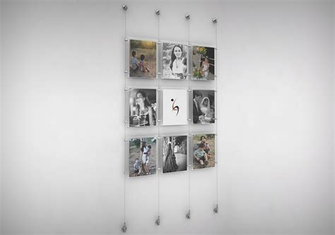 art display systems art hanging systems make a great holiday gift systematic