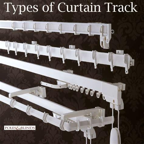 long curtain tracks the 25 best diy curtain poles and tracks ideas on
