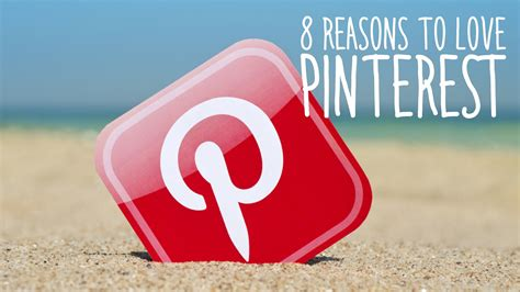 8 Reasons To Like by 8 Reasons To And Pin It Like It S