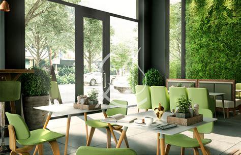 eco friendly interior design aventura eco friendly restaurant interior design cas