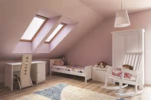 Home Designer Pro Attic Room by There S Room Overhead In The Attic Real Estate Weeklyc