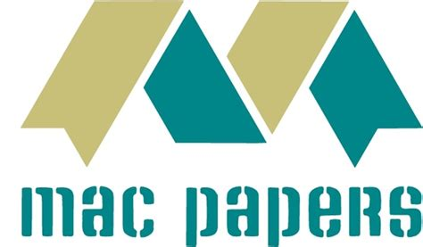 eps format mac mac papers free vector in encapsulated postscript eps