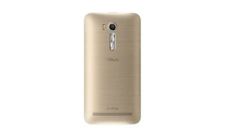 Zenfone Go Zb552kl All Phones Asus India asus zenfone go zb552kl price specifications availability details all you need to