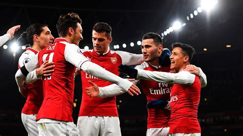 arsenal huddersfield youtube vote for our man of the match against huddersfield poll