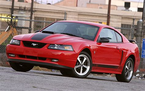 ford mustang overview cargurus