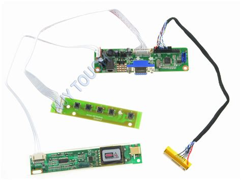 Usb Adaptor Output 1 Ere 1 compare prices on lvds adapter shopping buy low