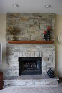 veneer fireplace family room traditional with brick