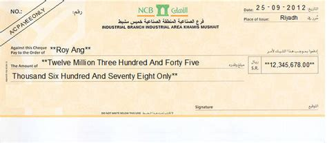 advanzia bank sa iban cheque writing printing software for saudi arabia banks