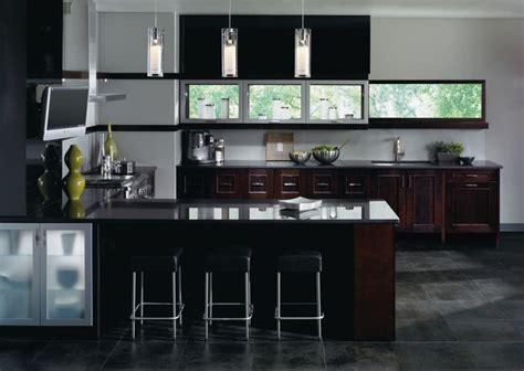 cool espresso kitchen cabinets kitchen craft sapri door style on maple with espresso