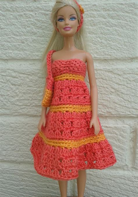 2112 best images about doll on pinterest 2112 best maria clara images on pinterest barbie clothes