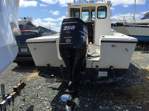 parker boats problems parker 2320 1998 for sale for 26 000 boats from usa