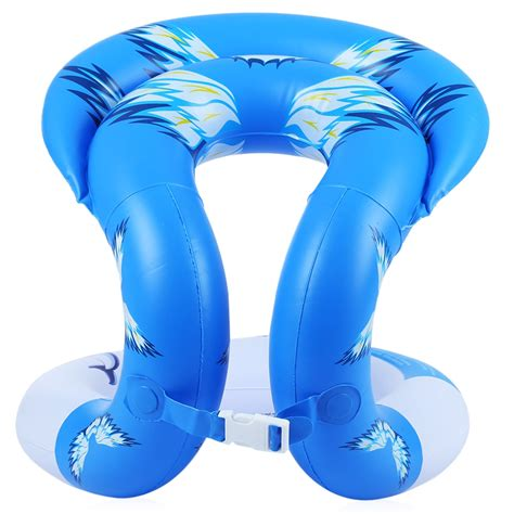 arm swimming floats swimming ring arm float seat circle water