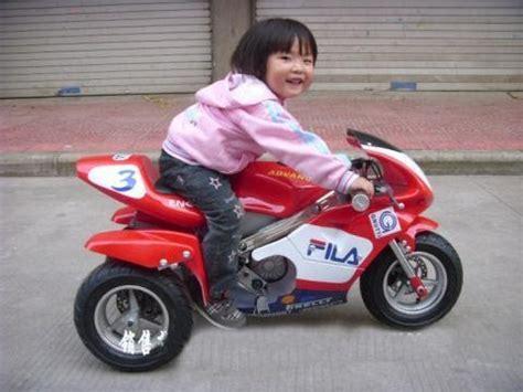 Motor Mini Gp New Rajanya Motor Anak motor mini gp 3 roda elektrik 082131404044 motor mini