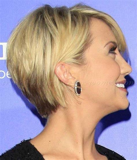 chelsea kane back and front view haircut kelly ripa haircut 2017 hairstylegalleries com