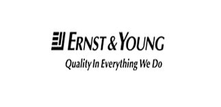 Will Ey Pay For Mba by Fja Ernst Walkin In Bangalore For Freshers On