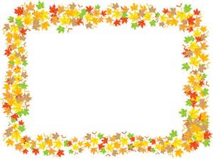 Frame It Picture And Images