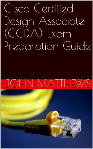 cisco certified design expert books 82 books of john matthews quot blind school quot quot past imperfect