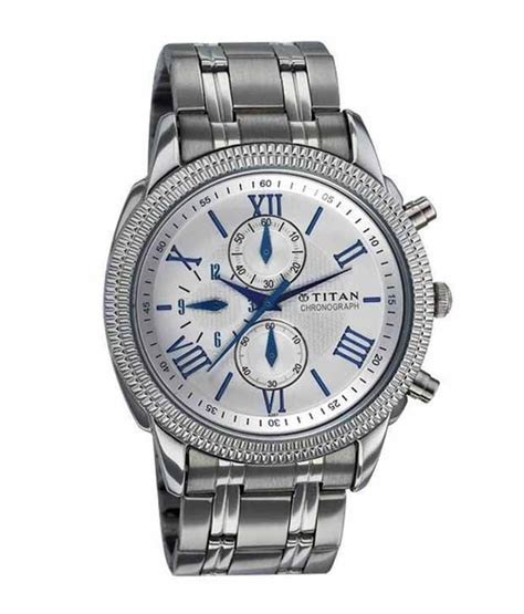 titan s watches price in india buy titan s watches at snapdeal