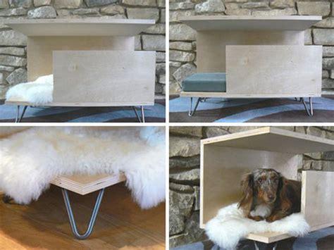 indoor dog den houses