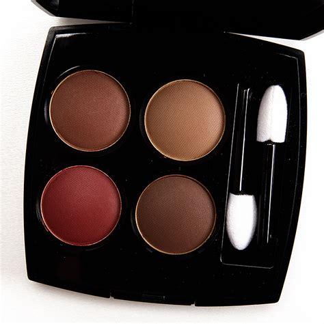 Harga Makeup Chanel eyeshadow channel 02 daftar harga terkini dan terlengkap