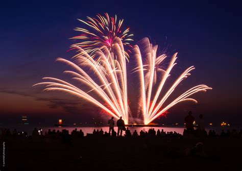 fireworks festival 2015 in den haag a photo essay sumit4all sumit gupta photography seeing with new