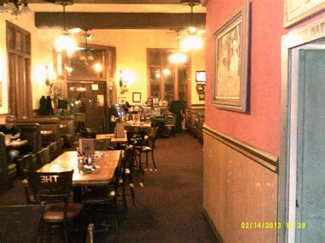 Table Pizza Temecula by The Bank Of Mexican Food Reviews Menu Temecula 92590