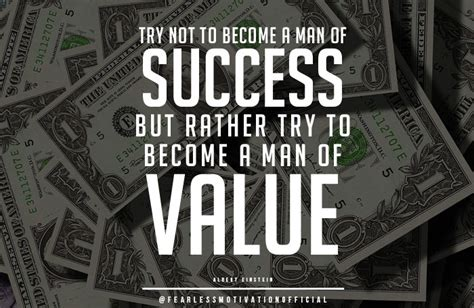 To Rich To Succes Mario Einstain 18 great inspirational quotes on success wealth and riches