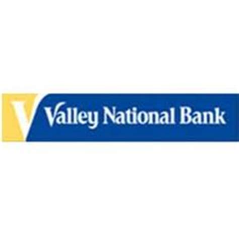 valley national bank valley national bank get bank checks