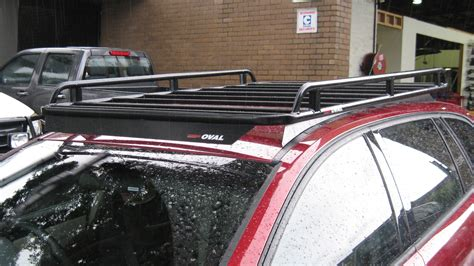 holden commodore 1978 current roof racks