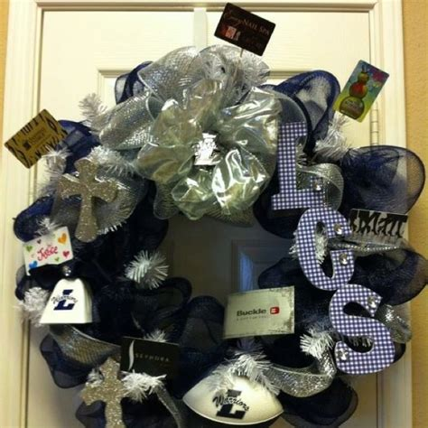 Gift Card Wreath For Teacher - 17 best images about gift card trees and gift card wreaths on pinterest teaching