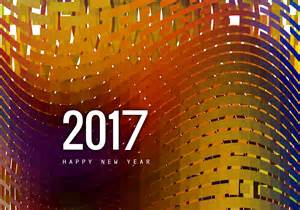 new years card greetings happy new year sms and msg 2017