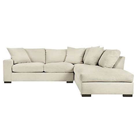 Mar Sectional Sofa by Mar Sectional Sofa Z Gallerie