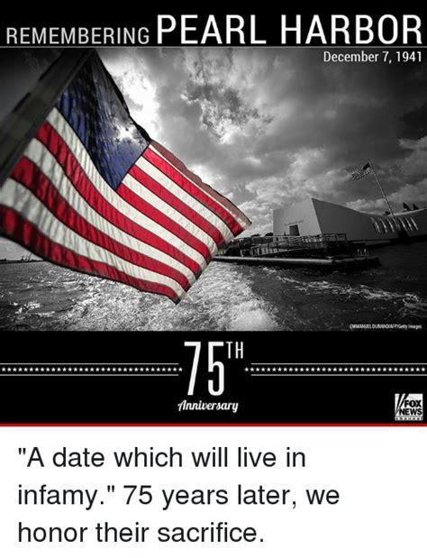 Pearl Harbor Meme - 25 best memes about december 7 december 7 memes