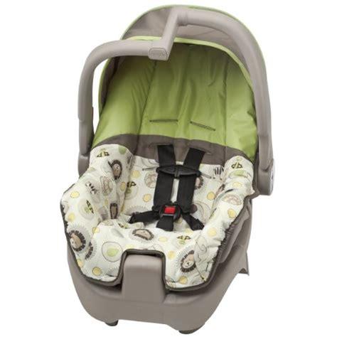 evenflo infant car seat cleaning evenflo 30211305 infant