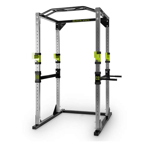 Weight Lifting Rack by Power Steel Rack Square Weight Lifting Multi Home Pull