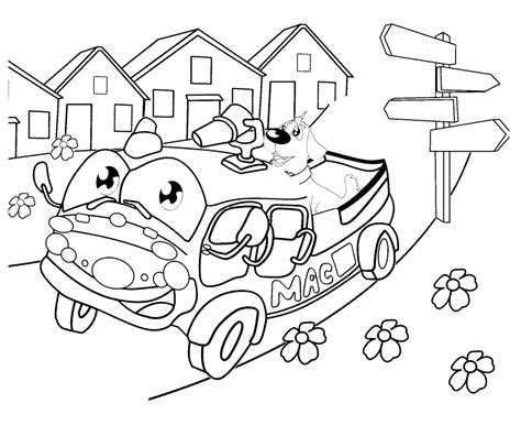 Lady Gaga Coloring Pages Az Coloring Pages Gaga Coloring Pages