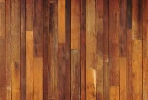 the styles of hardwood flooring floor coverings
