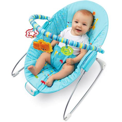 bright bouncy seat weight limit essentials cambridge baby organic clothing