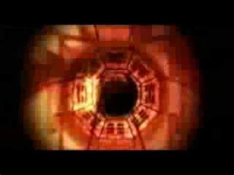 illuminati history channel illuminati symbolisim on the history channel wow