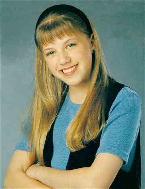 jodie sweetin full house full house images jodie sweetin wallpaper photos 627102
