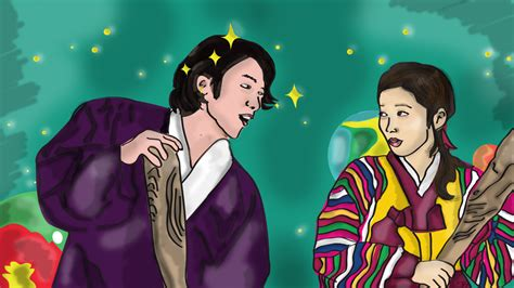 film drama korea fated to love you more fated to love you korean drama fan art by zhaoul