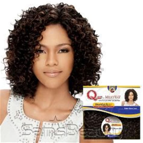 milkyway que quick weave hair styles 18 best images about hair styles on pinterest lace