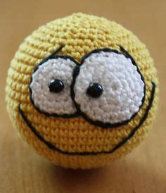 balls up pattern ravelry 1000 images about b 228 lle on pinterest crochet ball