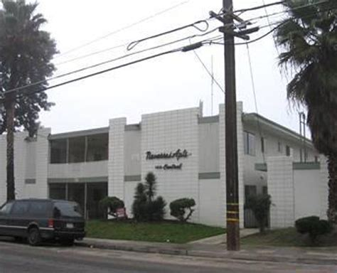 Apartment Search Visalia Ca Navarro S Apartments Visalia Ca Apartment Finder