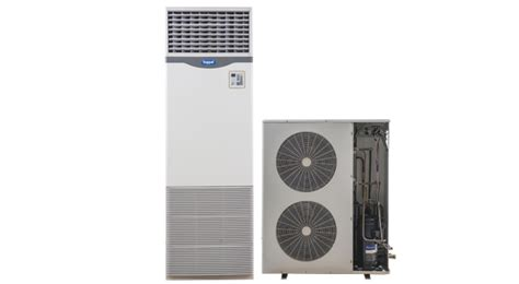 Aircon Water Heater Rifan aircon with built in water heater koppel