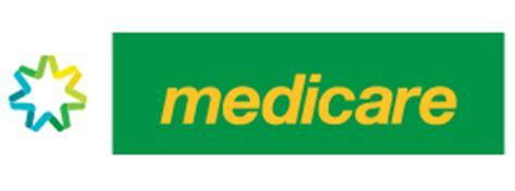 medicare logo gallery